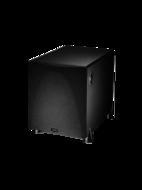 Boxe Subwoofer DefinitiveTechnology ProSub 800Subwoofer DefinitiveTechnology ProSub 800