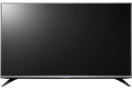 Televizoare TV LG 43LH541VTV LG 43LH541V
