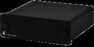 Preamplificatoare Phono ProJect Phono BoxProJect Phono Box