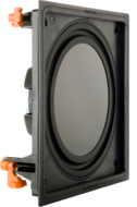 Boxe Boxe Monitor Audio IWS-10 (In wall Sub Driver)Boxe Monitor Audio IWS-10 (In wall Sub Driver)