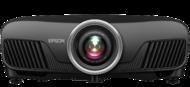 Videoproiectoare Videoproiector Epson EH-TW9300Videoproiector Epson EH-TW9300