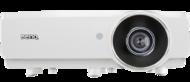 Videoproiectoare Videoproiector BenQ MH750Videoproiector BenQ MH750