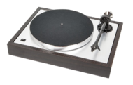 Pick-up  Pickup Pro-Ject - The Classic n/c Pickup Pro-Ject - The Classic n/c