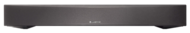Soundbar  Soundbase Cambridge Audio TV5-V2, Bluetooth, Subwoofer integrat, 100 W Soundbase Cambridge Audio TV5-V2, Bluetooth, Subwoofer integrat, 100 W