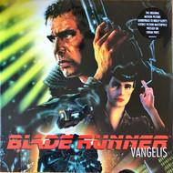 Viniluri VINIL Universal Records Vangelis - Blade Runner OSTVINIL Universal Records Vangelis - Blade Runner OST
