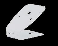 Standuri TV OMB Carcasa metalica pentru tablete Tablex TiltOMB Carcasa metalica pentru tablete Tablex Tilt