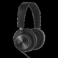 Casti Hi-Fi - pentru audiofili Casti Hi-Fi Bang&Olufsen BeoPlay H6 2nd generationCasti Hi-Fi Bang&Olufsen BeoPlay H6 2nd generation