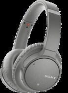 Casti Casti Sony WH-CH700N, wireless, active noise cancelling, 35ore baterieCasti Sony WH-CH700N, wireless, active noise cancelling, 35ore baterie