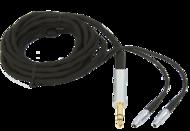 Accesorii CASTI Sennheiser Cable for HD800Sennheiser Cable for HD800