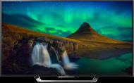 Televizoare TV Sony KD-55X8509CTV Sony KD-55X8509C