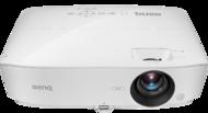 Videoproiectoare Videoproiector BenQ MX532Videoproiector BenQ MX532