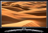 Televizoare TV LG 55UM7400PLBTV LG 55UM7400PLB