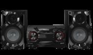 Sisteme mini Panasonic SC-AKX200E-KPanasonic SC-AKX200E-K