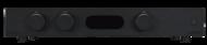 Amplificatoare Amplificator Audiolab 8300AAmplificator Audiolab 8300A