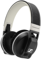 Casti Sennheiser Urbanite XL Wireless BlackCasti Sennheiser Urbanite XL Wireless Black