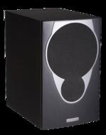 Speakers Boxe Mission MX-2Boxe Mission MX-2