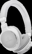 Casti Casti Audio-Technica ATH-SR5BTCasti Audio-Technica ATH-SR5BT