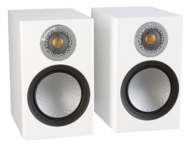 Boxe Boxe Monitor Audio Silver 50Boxe Monitor Audio Silver 50