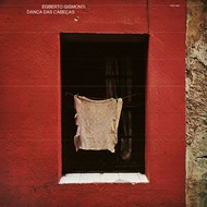 Muzica CD CD ECM Records Egberto Gismonti: Danca Des CabecasCD ECM Records Egberto Gismonti: Danca Des Cabecas