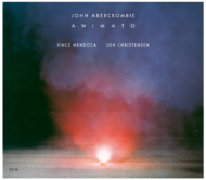 Muzica CD CD ECM Records John Abercrombie: AnimatoCD ECM Records John Abercrombie: Animato