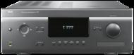 Receiver NAD T 777 V3Receiver NAD T 777 V3