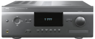 Receivere AV Receiver NAD T 777 V3Receiver NAD T 777 V3