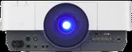 Videoproiectoare Videoproiector Sony VPL-FX500LVideoproiector Sony VPL-FX500L
