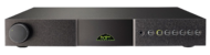 Amplificatoare integrate Amplificator Naim NAIT XS 2Amplificator Naim NAIT XS 2