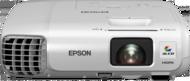 Videoproiectoare Videoproiector Epson EB-965HVideoproiector Epson EB-965H