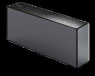 Boxe portabile Sony SRS-X77Sony SRS-X77
