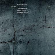 Muzica CD CD ECM Records Ralph Alessi: BaidaCD ECM Records Ralph Alessi: Baida