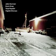 Muzica CD CD ECM Records John Surman / Terje Rypdal: Nordic QuartetCD ECM Records John Surman / Terje Rypdal: Nordic Quartet