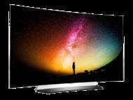 Televizoare TV LG 55C6V + Boxe LG SWH1 cadou!TV LG 55C6V + Boxe LG SWH1 cadou!