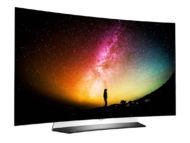 Televizoare TV LG 55C6VTV LG 55C6V
