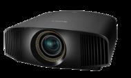 Videoproiectoare Videoproiector Sony VPL-VW550ES NegruVideoproiector Sony VPL-VW550ES Negru