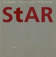 Muzica CD CD ECM Records Jan Garbarek, Miroslav Vitous, Peter Erskine: StarCD ECM Records Jan Garbarek, Miroslav Vitous, Peter Erskine: Star