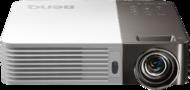 Videoproiectoare Videoproiector Benq GP30 ResigilatVideoproiector Benq GP30 Resigilat