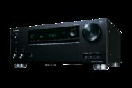 Receivere AV Receiver Onkyo TX-RZ720Receiver Onkyo TX-RZ720