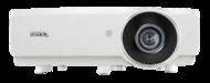 Videoproiectoare Videoproiector BenQ MH684Videoproiector BenQ MH684