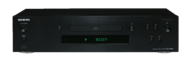 Playere BluRay Blu Ray Player Onkyo BD-SP809Blu Ray Player Onkyo BD-SP809