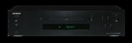 Playere BluRay Blu Ray Player Onkyo BD-SP809Blu Ray Player Onkyo BD-SP809