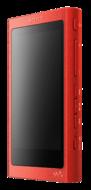 Playere portabile Sony NW-A35Sony NW-A35