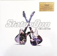 Viniluri VINIL Universal Records Status Quo - CollectedVINIL Universal Records Status Quo - Collected