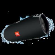 Boxe portabile JBL XtremeJBL Xtreme