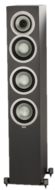 Boxe Boxe Elac Uni-Fi FS U5 SlimBoxe Elac Uni-Fi FS U5 Slim