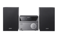 Mini Systems Sony CMT-SBT40DSony CMT-SBT40D
