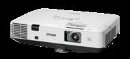Videoproiectoare Videoproiector Epson EB-1965Videoproiector Epson EB-1965