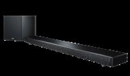 Soundbar Soundbar Yamaha YSP-2700 Soundbar Yamaha YSP-2700