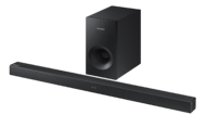 Soundbar  Soundbar Samsung HW-K360, Subwoofer Wireless, Bluetooth, 130 W Soundbar Samsung HW-K360, Subwoofer Wireless, Bluetooth, 130 W