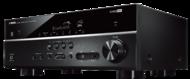 Receivere AV Receiver Yamaha RX-V385Receiver Yamaha RX-V385
